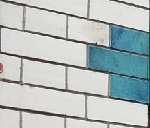 20190802_detail glazuurtegels oma's huis
